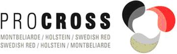 procross